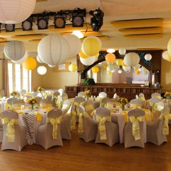 Chair Covers For Rent In Trinidad Outdoor Plans Luxury Rtty1
