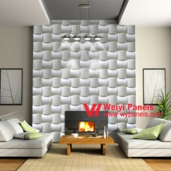 Wall Panels For Living Room Staircase Decoration Decorative Mdf 3d In Wy 249 Modern Restaurant