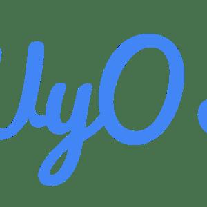 WyOS Logo