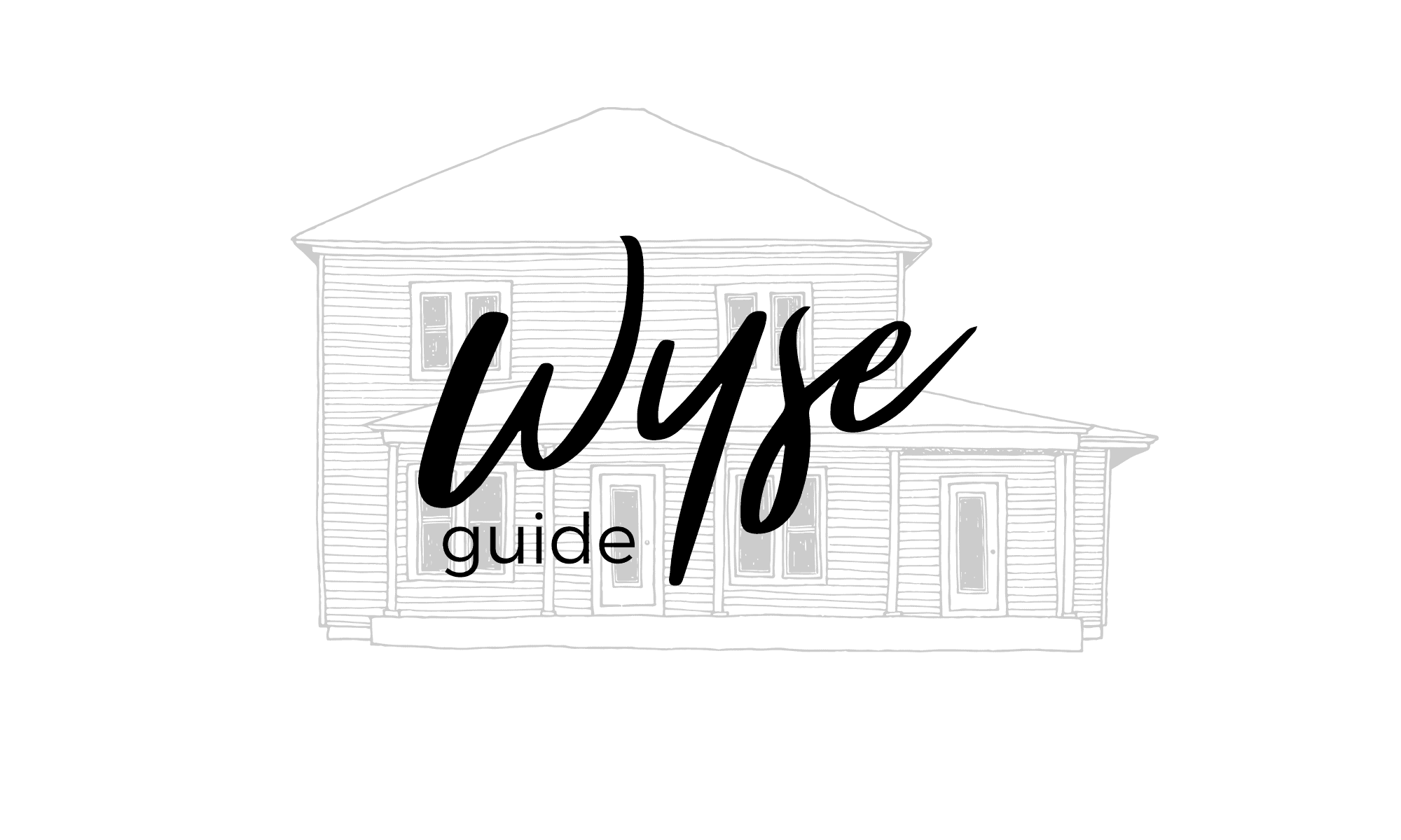 Wyse-Guide-Logo-with-house