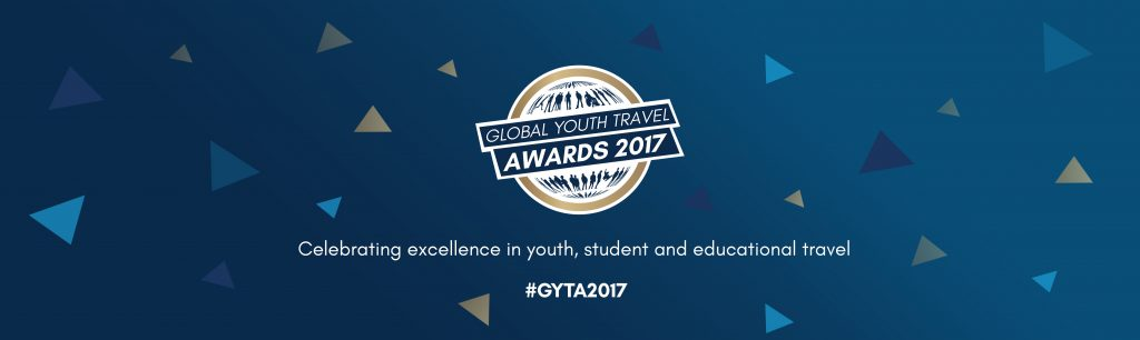 Votes are pouring in – who will take home the Global Youth Travel Awards?