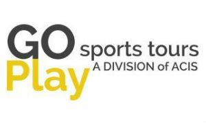 Goplay Sports Tours joins WYSE Travel Confederation