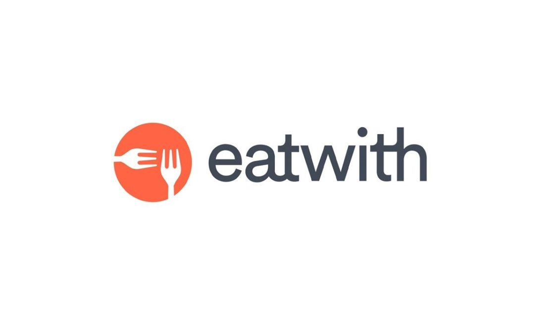 Dining platform VizEat rebrands to newly acquired Eatwith