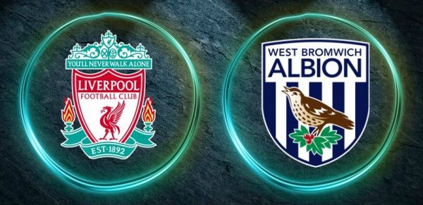 Prediksi Bola Liverpool vs West Bromwich 14 Desember 2017