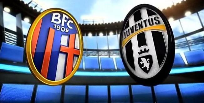 Prediksi Skor Bologna vs Juventus 17 Desember 2017