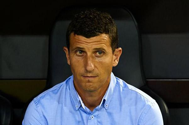 Pecat Marco Silva Watford Tunjuk Pelatih Baru Asal Spanyol