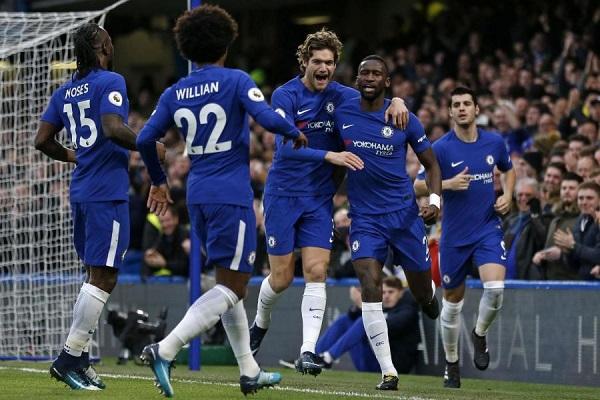 Prediksi Pertandingan Sepakbola Norwich City vs Chelsea