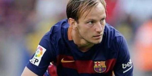 Gelandang Barcelona Ini Siap Matikan Eden Hazard