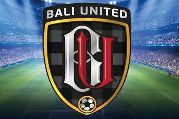 Bali United Pecah Fokus Jelang Semifinal Piala Presiden 2018