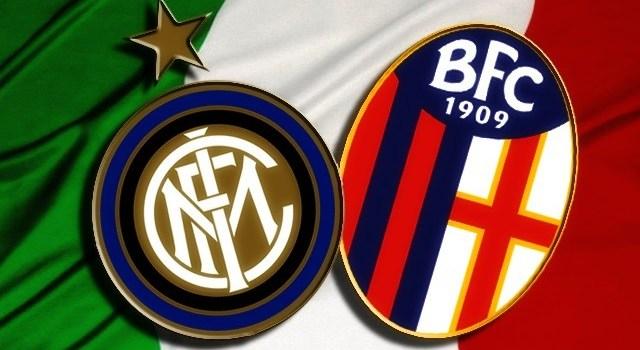Prediksi Bola Inter Milan vs Bologna 11 Februari 2018