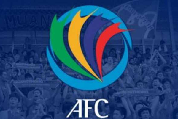 Laporan Pertandingan Sepakbola Bali United VS Thanh Hoa