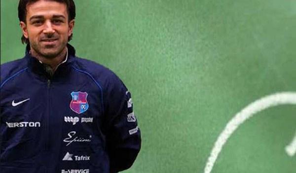 PSIS Semarang Kini Dikabarkan Akan Diasuh Pelatih Asal Italia