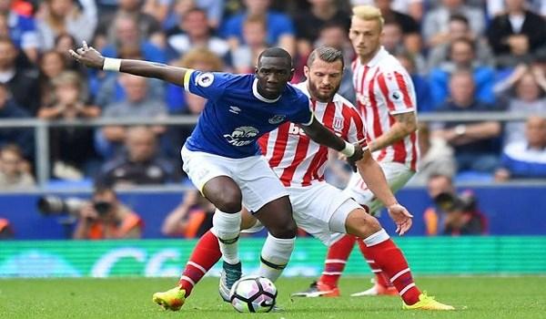 Prediksi Skor Stoke City vs Everton 17 Maret 2018
