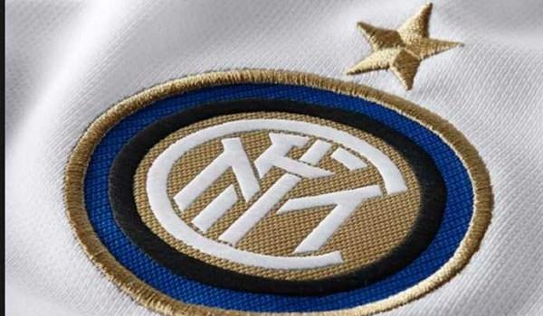 Tak Ada yang Mau Beli Inter Milan Ungkap Suning Group