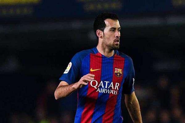 Dua Bintang Barcelona Siap Hadapi AS Roma Ungkap Ernesto Valverde