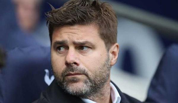 Tottenham Dipermak Manchester City Awal Buruk Jadi Alasan