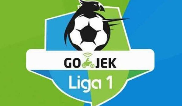 Laporan Pertandingan Sepakbola Liga 1 Bhayangkara FC VS Persela