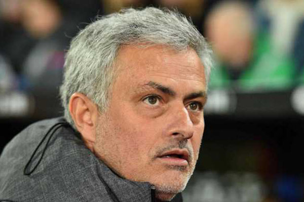 Peluang Juara Manchester United Musim Depan Tergantung City