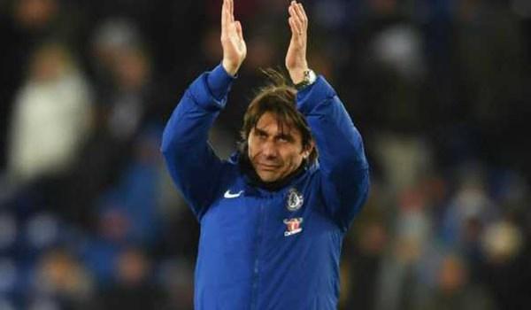 Tak Akan Mudah Raih Tiga Poin Lawan Burnley Ungkap Antonio Conte