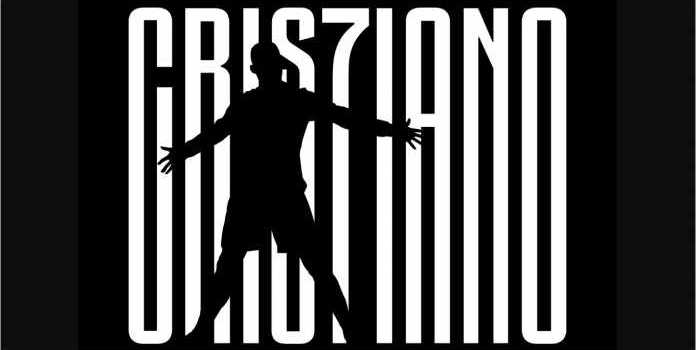 Ronaldo Jenius Umumkan Transfer 3 Jam Sebelum Prancis vs Belgia