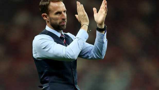 Terlalu Dini Cari Hikmah Kekalahan Lawan Kroasia Ungkap Gareth Southgate