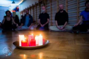 jogacentrum_medytacje3
