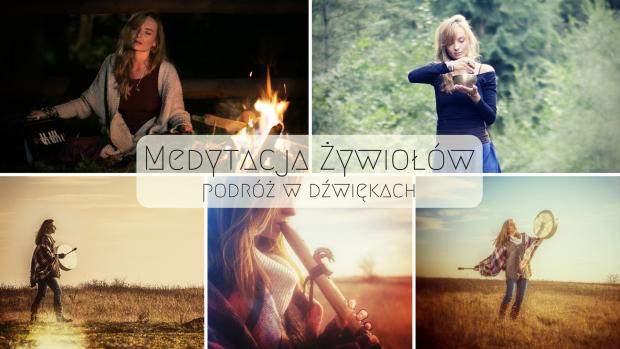 medytacja-zywiolow