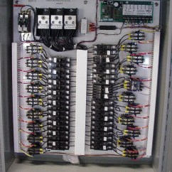 Cx Lighting Control Panel Wiring Diagram Kenmore Elite Dryer Panelboard Best Library Source Basic House