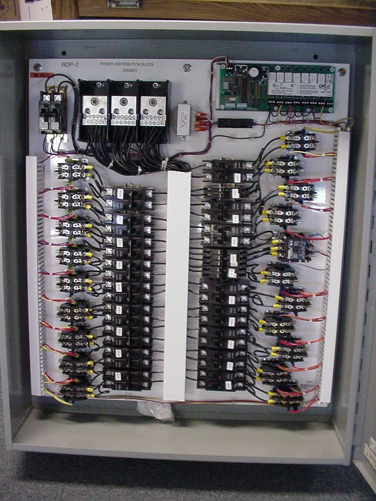 cx lighting control panel wiring diagram 2004 chevy 1500 radio panelboard best library source basic house