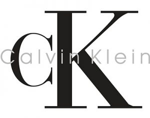 calvin-klein-eyewear-designer-frames-optometrist-practice