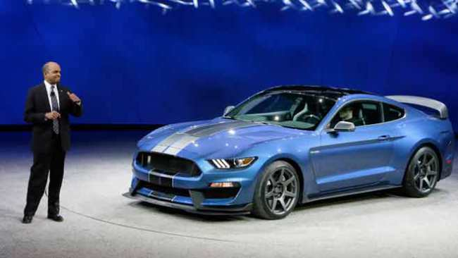 2015 Ford Mustang_26141