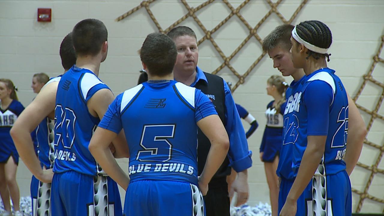 Lisbon Blue Devils basketball_26513
