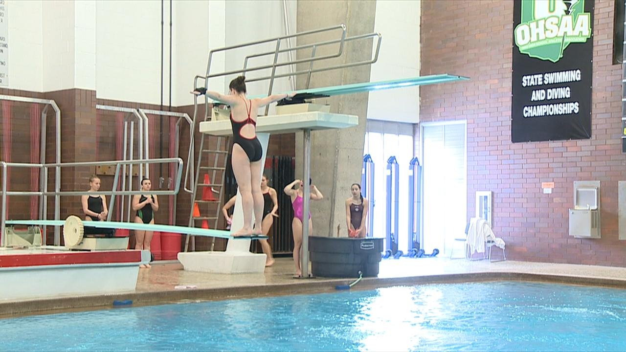 20150225_DIVING_CHAMPIONSHIPS_32209