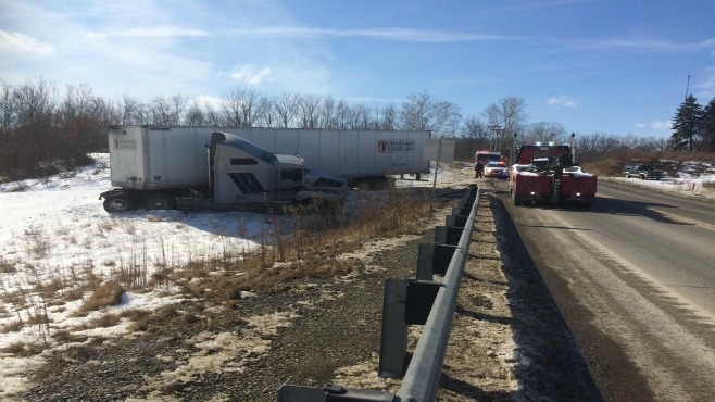 franklin-twp-accident_32293