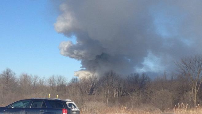 Girard Fire_31549
