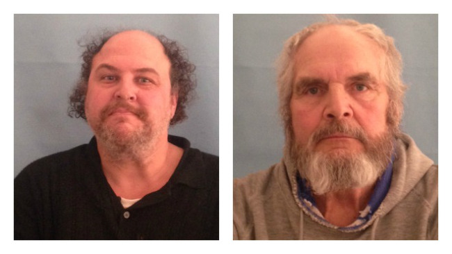 struthers luring suspects indicted by grand jury_36307