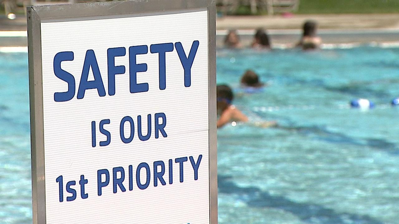 Salem City pool to open Monday_43021
