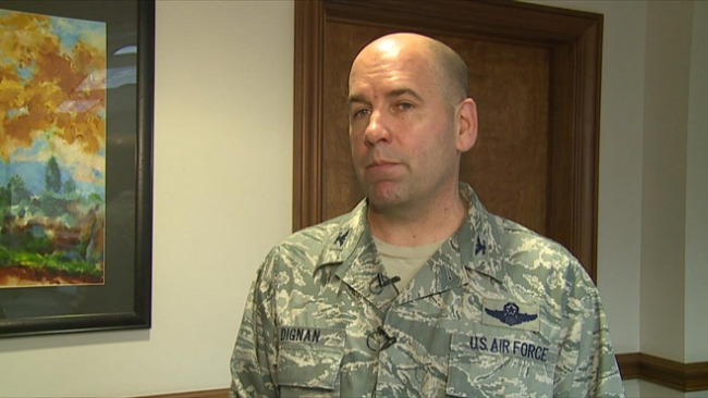 Youngstown will partner with reservists for demolitions_43929