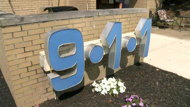 Warren merges 911 center with Trumbull Co._50963