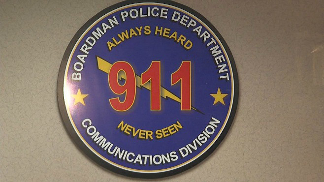 Ohio officials question new state 9-1-1 law_56215