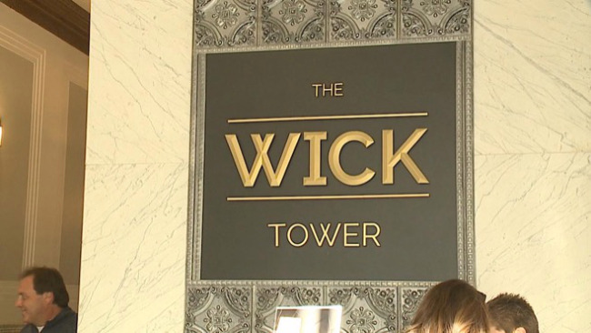 Wick Tower grand opening_58048