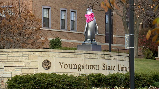 "YSU to expand ""bulk rate"" tuition savings_57989"