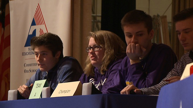 academic-competition-lordstown_69145