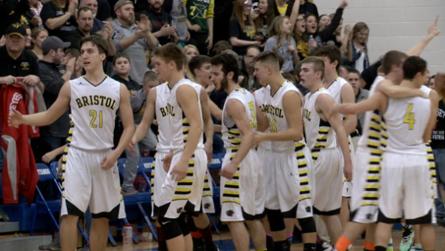 Bristol holds off JFK, on to District Finals_69536