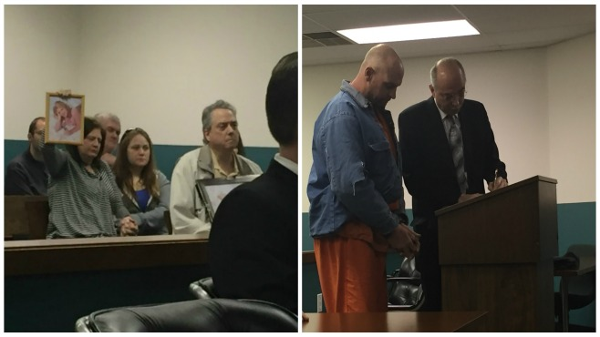 Case of Cortland jogger death turned over to grand jury_70127