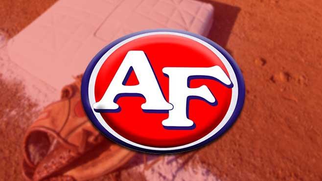 Austintown Fitch Falcons High School – Austintown, Ohio_74689