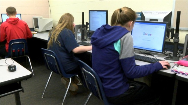 sebring ohio schools reopen_80031