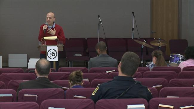 youngstown crime summit_76686