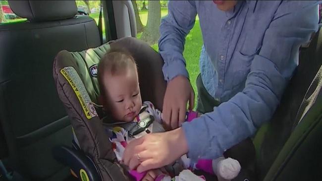 Car seats_81384