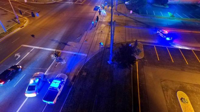 Motorcycle accident Boardman_84751